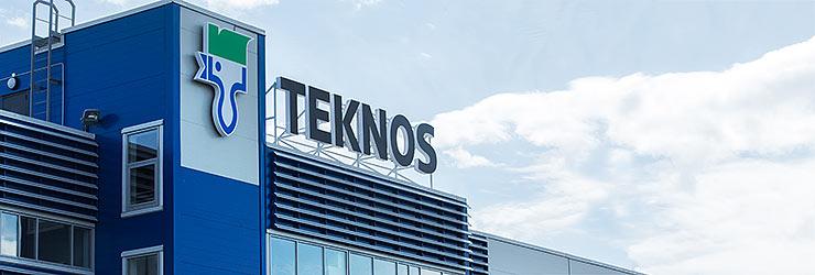 Teknos_740x250_3