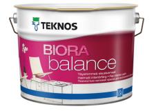 Biora_Balance_640x567