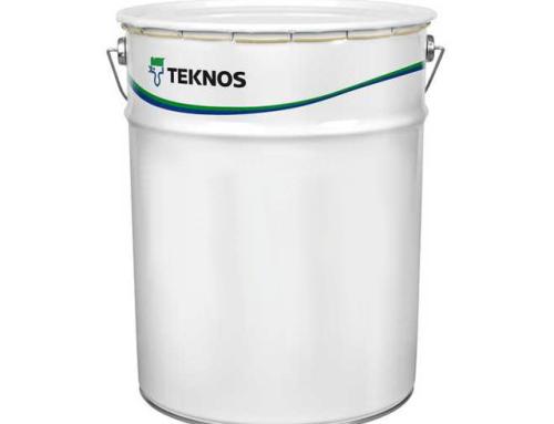Teknol Aqua 1410-01