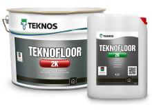 Teknofloor_2K_640x567