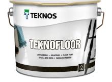 Teknofloor_640x567