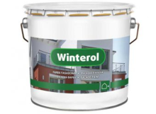 Winterol_640x567