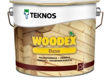 Woodex_Base_640x567