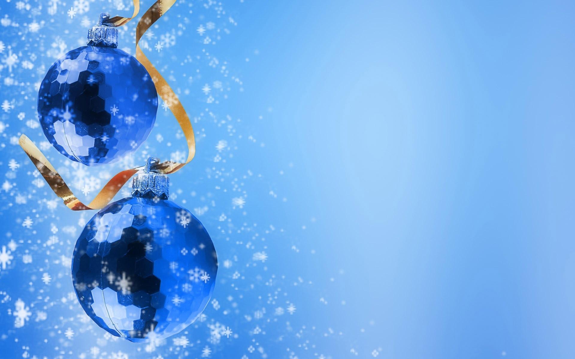 Christmas-Wallpaper-Blue-1