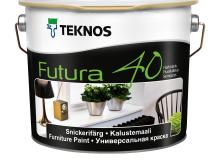 Futura_40_3L