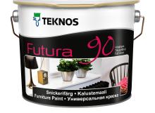Futura_90_3L