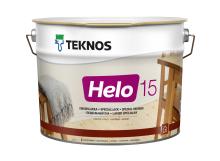 Helo_15_10L