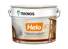 Helo_40_10L