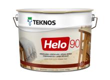 Helo_90_10L