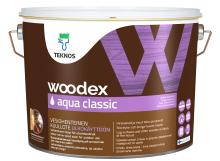 Teknos_10L_WOODEX-AQUA-CLASSIC