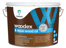 Teknos_10L_WOODEX-AQUA-WOOD-OIL-harmaa