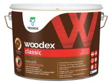 Teknos_10L_WOODEX-CLASSIC