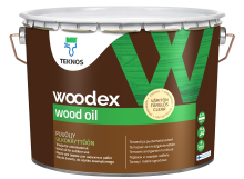 Teknos_10L_WOODEX-WOOD-OIL-variton