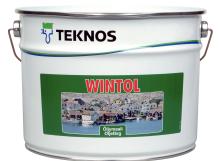 Wintol 10L 2