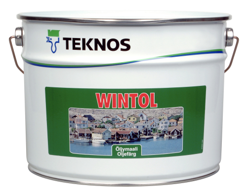 Wintol